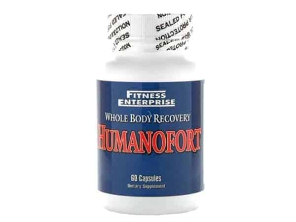 0000419_humanofort-patented-natural-formula_600