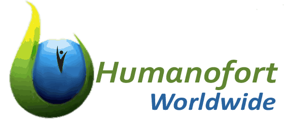 Humanofort Worldwide